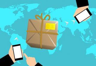 Les avantages de choisir le fret maritime pour transporter ses marchandises