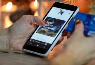 Comment ouvrir un compte Paypal en 2020 ?