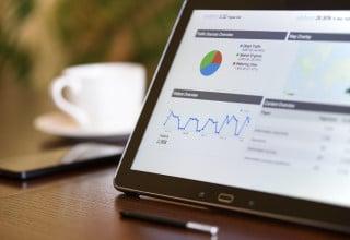 Quelle est l'influence du marketing sur le développement d'une entreprise ?