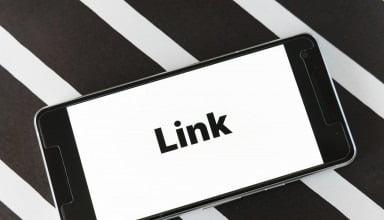 réducteur URL