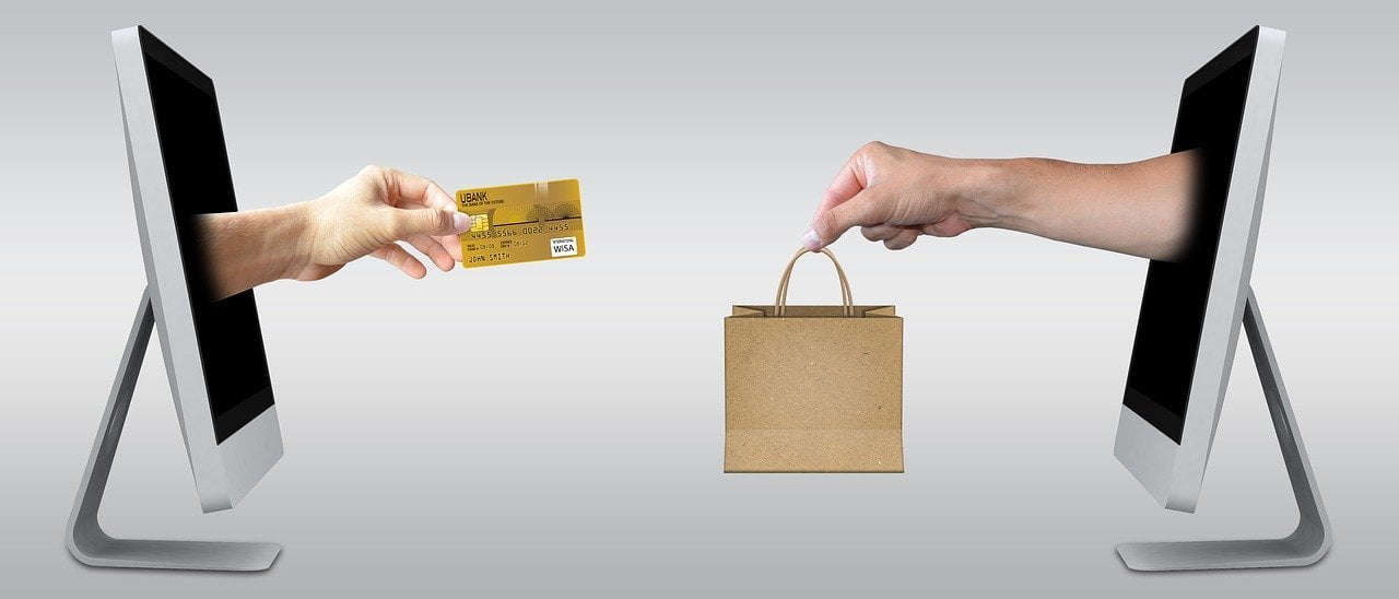 acheter outil en ligne
