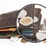 Faire des économies grâce aux achats indirects