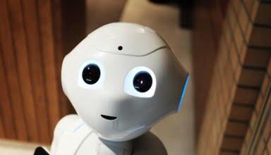 Un Robot (002)