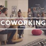 Workers Of Modern Agency