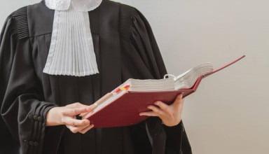 image pourquoi affaires avocat.jpg