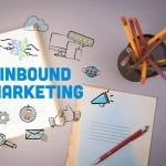 img comment seo et inbound marketing sont ils lies.jpg