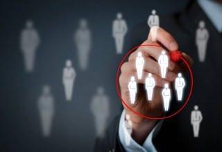 partez a la chasse aux prospects avec le marketing direct.jpg