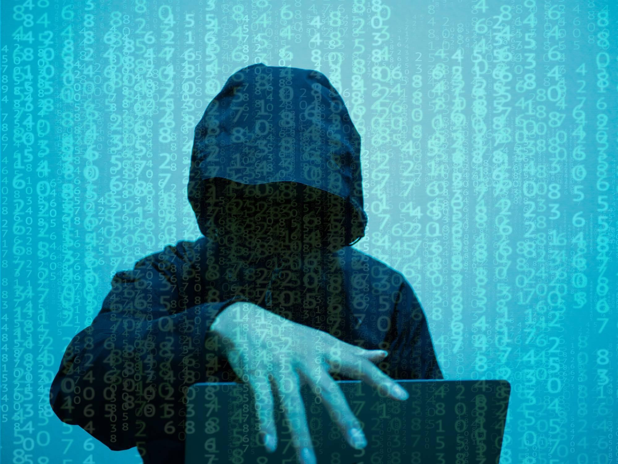 référencement naturel liens toxiques et liens spams