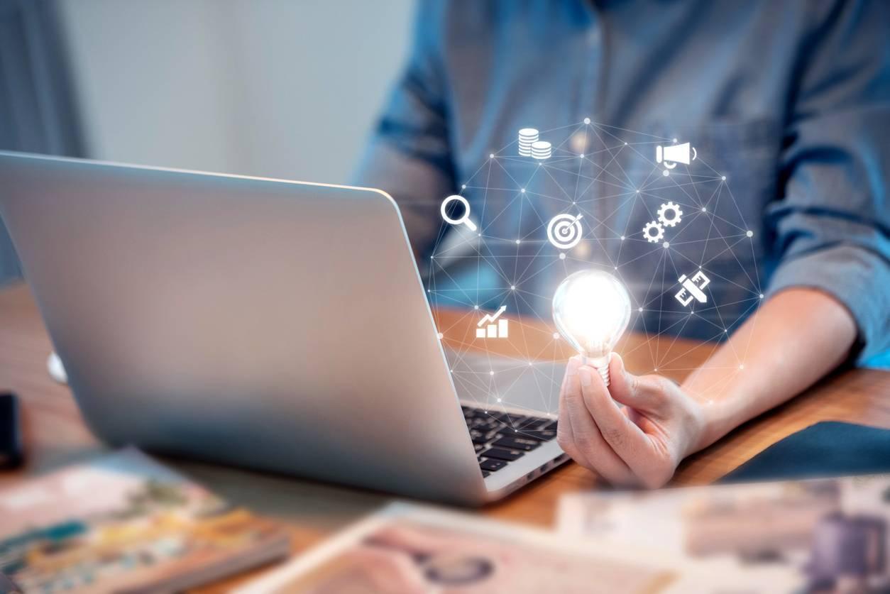 marketing direct digital cible clients
