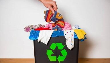 visu l importance du recyclage de textile.jpg