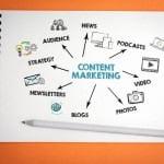visuel referencement marketing.jpg
