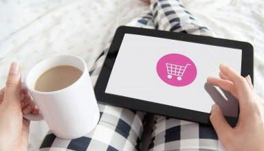 boutique en ligne de prêt-à-porter