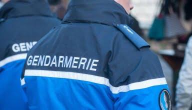 gendarmerie officier devenir comment sous.jpg