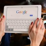 GoogleActu