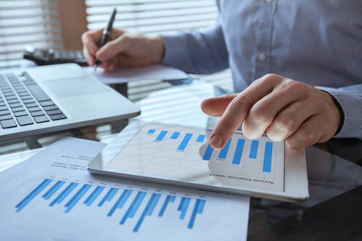 outils utilisés pour piloter la performance d'une entreprise