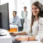 visuel telephonique economiques solutions efficaces.jpg