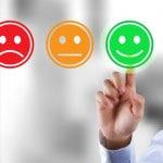 satisfaction client (002)