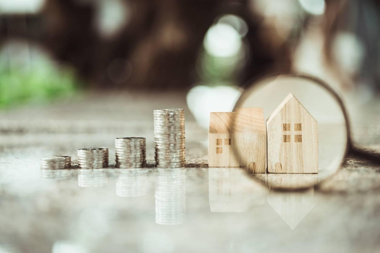 logiciel de gestion de patrimoine immobilier