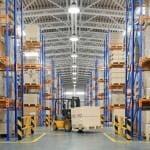 efficacement industriels produits stocker comment.jpg