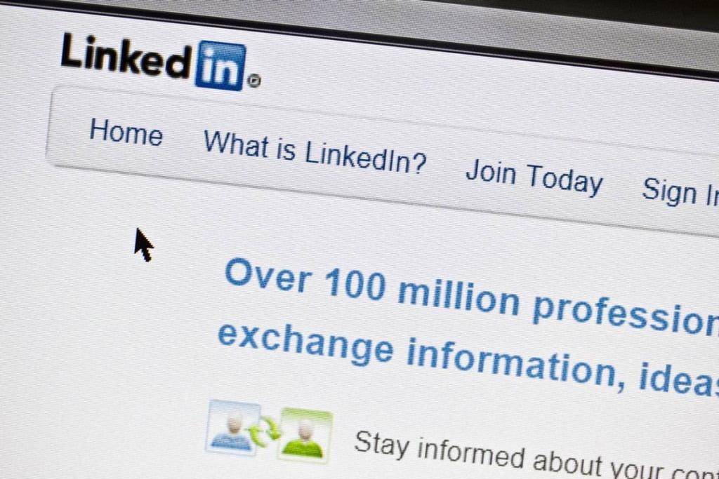 image 7 astuces pour mieux utiliser linkedin pour votre entreprise.jpg
