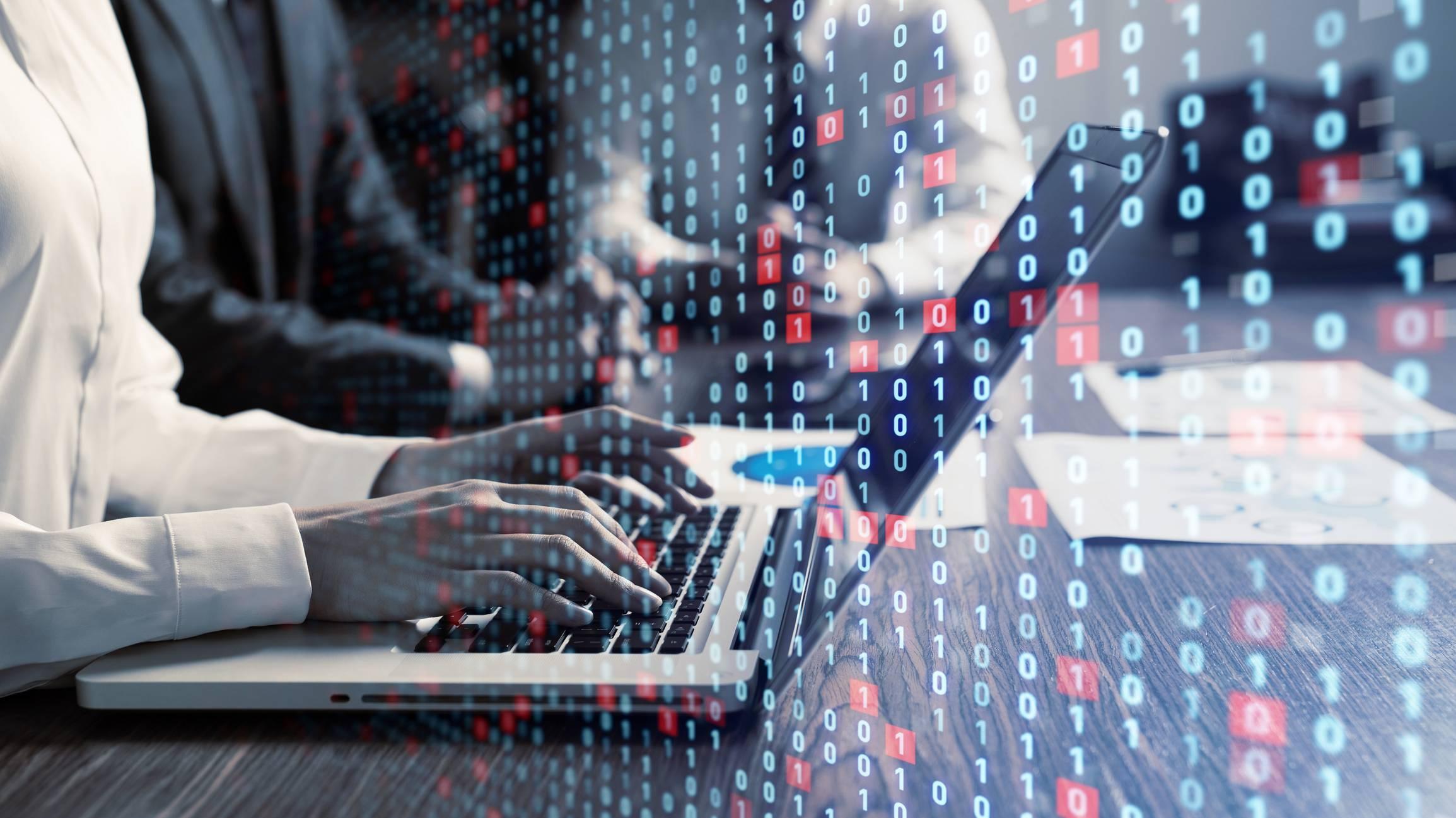 sécurité système informatique