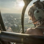 img helicoptere contraintes transport charges levage.jpg