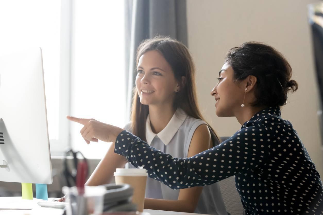 Linkedin formation coaching