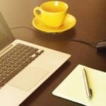 redaction web 4 cles pour optimiser l impact seo.jpg