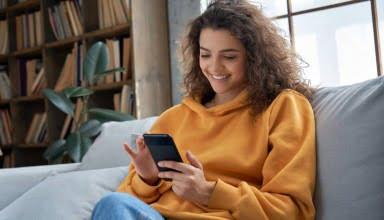 campagne sms comment reconnaitre un contenu de qualite.jpg