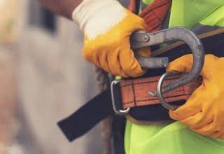 epi quels gants choisir pour votre securite.jpg