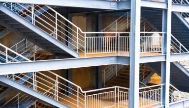 image entreprise demenager comment bureaux etage.jpg