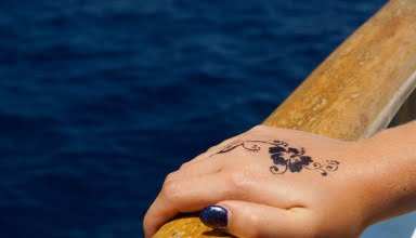 image temporaires tatouages.jpg