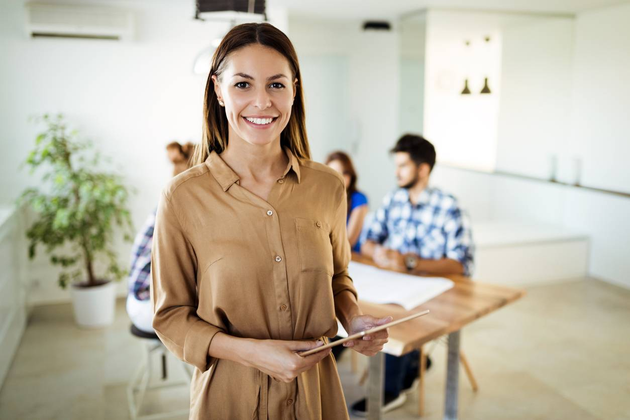 labélisation et certifications des organismes de formation