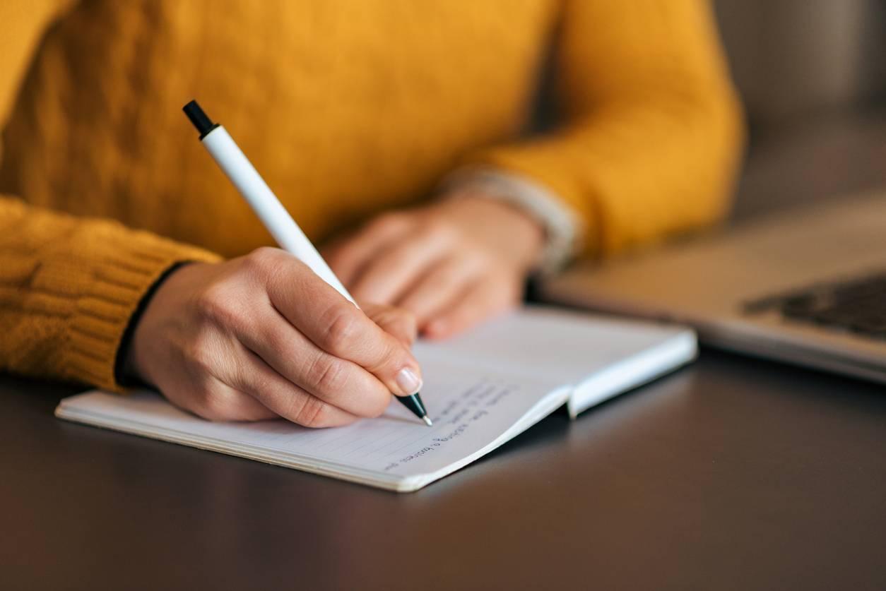 stylo objet publicitaire