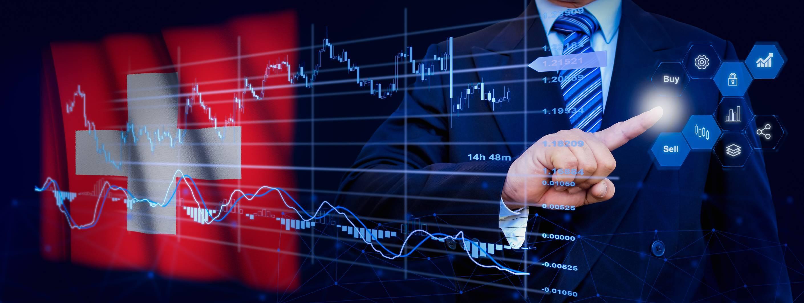 représentant fiscal entreprise Suisse