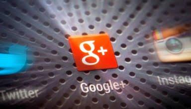 pourquoi google.jpg