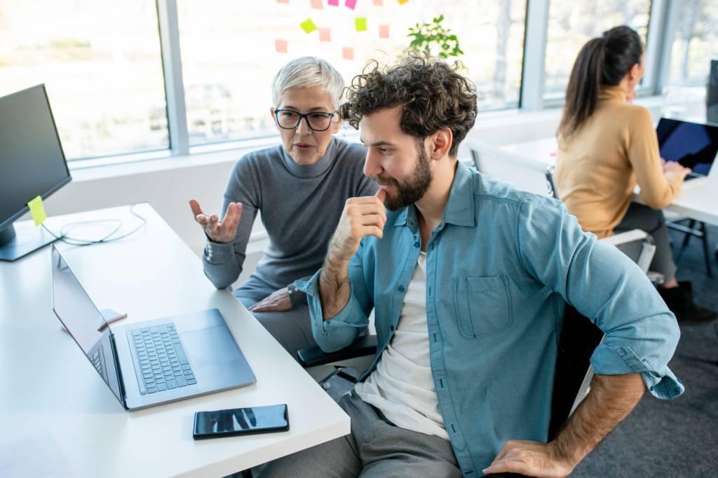 google ads agence marketing digital