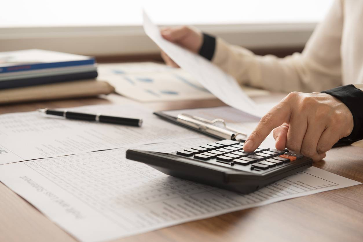 optimisation de la rémunération, les outils légaux