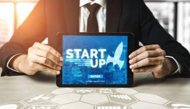 startups comment lever des fonds pour financer votre projet.jpg