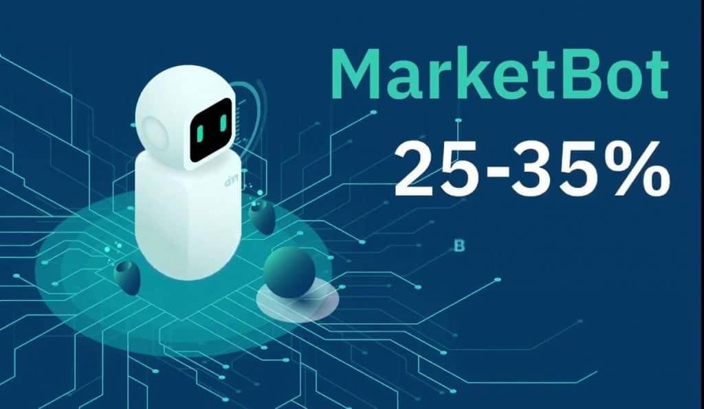 ai marketing marketbot