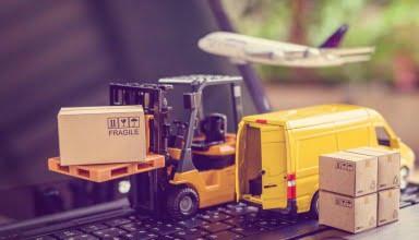 gestion de transport et supply chain comment optimiser le suivi de marchandise.jpg