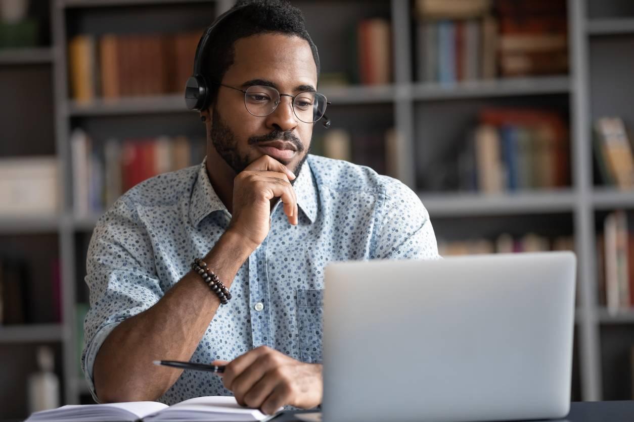 apprentissage Divi en ligne