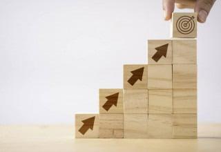 media le growth marketing pour se demarquer de la concurrence.jpg