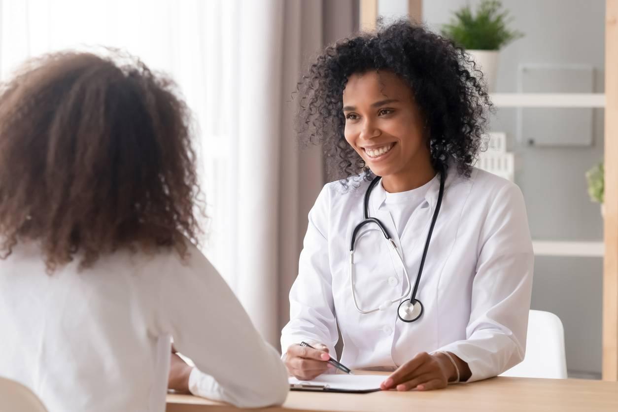 contrat de prévoyance pour les médecins