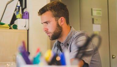 Comment aider vos salariés à se sentir bien dans vos bureaux ?