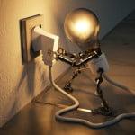 Les professionnels ont besoin d'un comparateur d'électricité