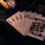 jeux de cartes en ligne