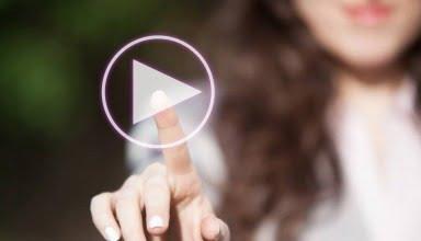 visu video comment adapter les formats a vos canaux d acquisition.jpg