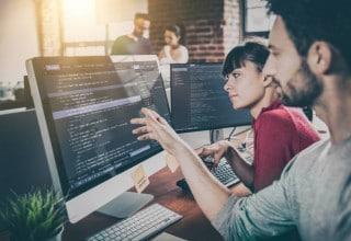 digital et informatique quelles sont les certifications et les formations.jpg