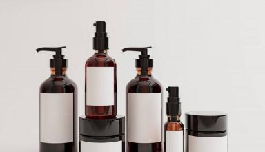etiquettes des cosmetiques les exigences reglementaires.jpg
